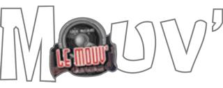 Le mouv' - Musiques actuelles de Nouvelle-Calédonie